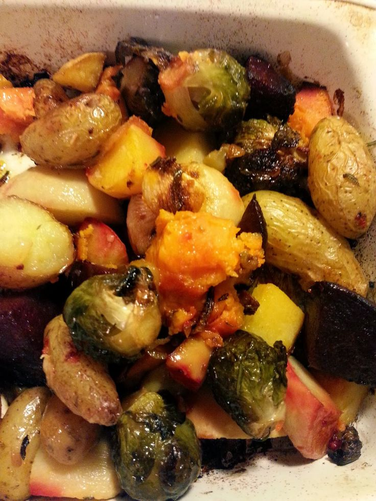 ... roasted vegetables oven roasted vegetables hot roasted vegetables with