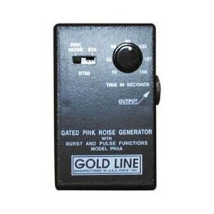 Gold Line PN-3A Gated Pink Noise Generator (Electronics)  http://flavoredwaterrecipes.com/amazonimage.php?p=B0002EHP8Y  B0002EHP8Y