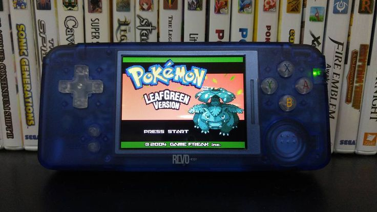 On instagram by game92collector  #retrogames #microhobbit (o)  http://ift.tt/1QV3YGV  The revo k101 The best GBA clone you can  buy and it's super affordable for 70$ and comes with a flash cart to play all gba roms and can run original games as well.  #gaming #amiibo #sony  #dota2 #nintendods #nintendo #custom #handheld #gamingsetup #special_shots #gamecubegames #wii #psp #nes #zelda #pokemon #pc #pcmasterrace #amiibohunter #amiibohunt #rpggames #rpg #snes #jrpg #anime #retro #pokemonred…