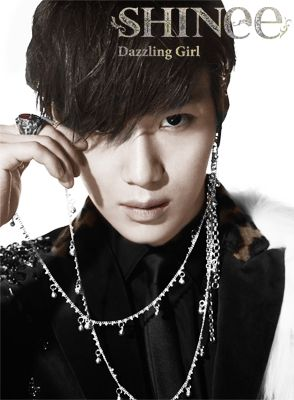 Stage Name : 태민 / 泰 民  Original Name : Lee Taemin (이태 민)   Nickname : Useful Taemin Boy   Date of Birth : July 18, 1993   Height / Weight : 179cm / 53kg   Bloodtype : B   Education : Chungdam High School   Hobbies / Interest : Listening to Music, Popping (Dance), Piano, Mandarin   Position : Vocalist, Main Dancer