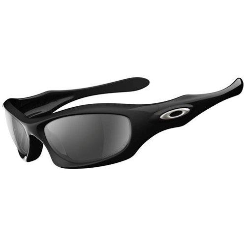 Oakley Monster Dog Sunglasses $154.00