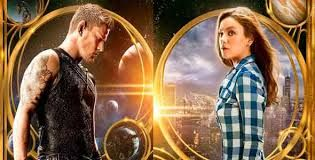 Watch Jupiter Ascending Online, Watch Jupiter Ascending Full Movie Stream, Watch Jupiter Ascending Online , Watch Jupiter Ascending Full Movie Streaming Online, Watch Jupiter Ascending Full Movie Stream Online , Watch Jupiter Ascending Full Movie Online Streaming