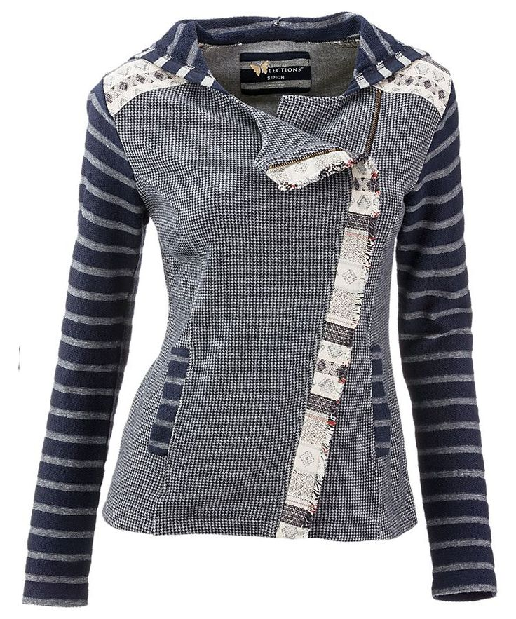 La S Clothing
