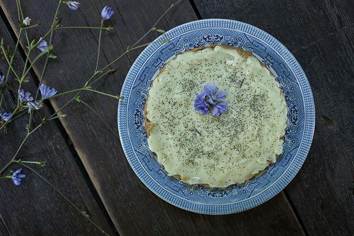 Merlin at the Kitchen // Cooklife Mag v.10 #cooklifemag #cooklife #merlinmutfakta #food #lifetsyle #kitchen #table #styling #farm - Story&Recipe: Merlin Yılmaz