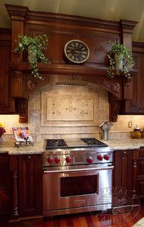 Best 25+ Cabinet companies ideas on Pinterest | Trash can cabinet ...