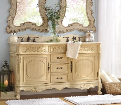 Excellent Majestic Standalone Piece For Your Bathroom This Single Vanity Sink
