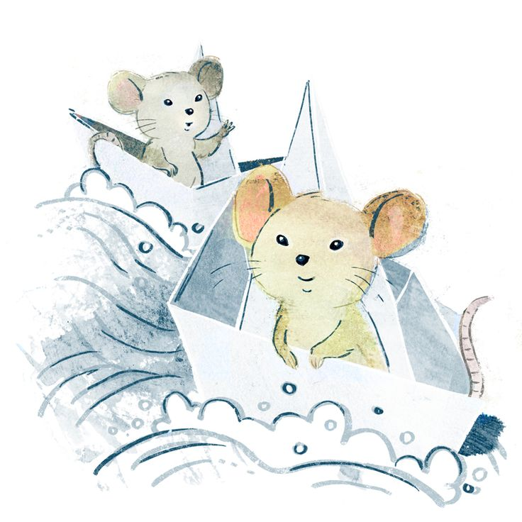 Setting sail in paper boats for the weekend, submitted to colour collective on twitter. Colour-Pewter blue.