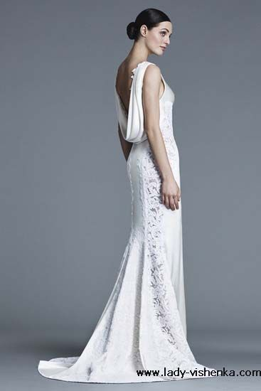 16 best J. Mendel Novias images on Pinterest | Wedding frocks ...