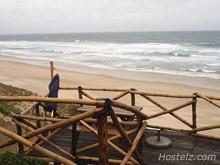 Bamboozi Backpackers Lodge - Inhambane, Mozambique Reviews