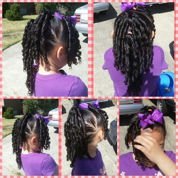 how to style biracial hair best 25 biracial hair styles ideas on 2702 | 1225737f9315eae3af5b560dcb29829f toddler hairstyles children hairstyles