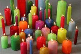 восковые мелки, как сделать свечи, как сделать свечи своими руками, как сделать свечу, как сделать свечу самой, как сделать свечу своими рук...