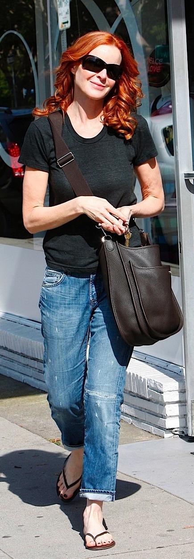 birkin bag sale - Affordable hermes evelyne shops,hermes evelyne grey,hermes evelyne ...
