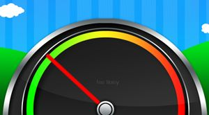 Too-Noisy1 - iPad app to monitor noise control... FREE!