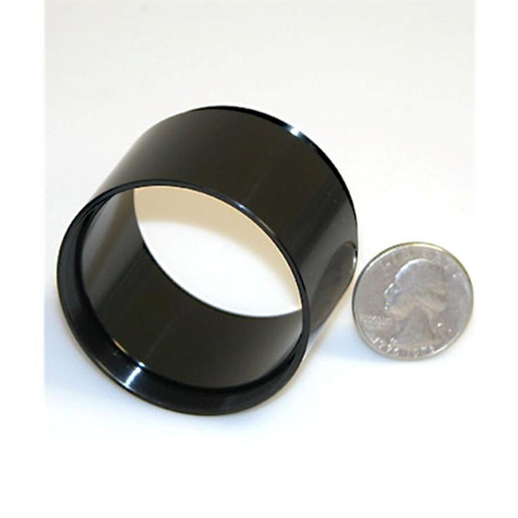 "TeleVue - 2"" Eyepiece barrel adapter"