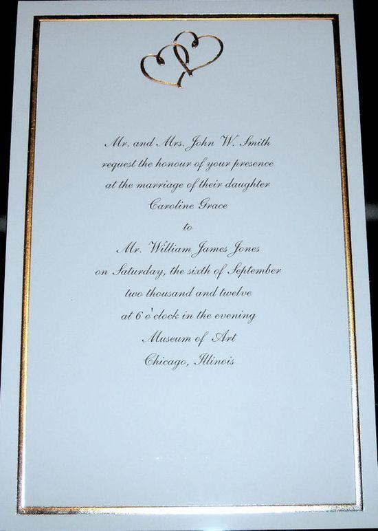 149 best wedding invitations images on pinterest creative ideas