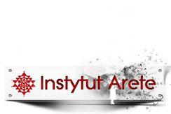 Instytut Arete - Szkoła Swobodnego Rozwoju Możliwości