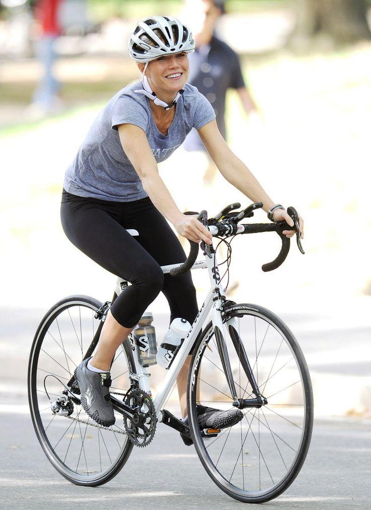GEZOND = GWYNETH Als het maar gezond is, dan is Gwyneth Paltrow zeker van de partij.