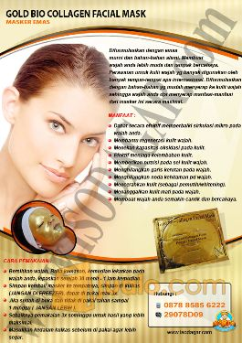 MASKER20GOLD20BIO20COLLAGEN20DIJAMIN20ASLI2C20Hp200878208585206222 MASKER20GOLD20BIO20COLLAGEN20DIJAMIN20ASLI0D0A0D0AGold20Bio20Collagen20Facial20Mask2