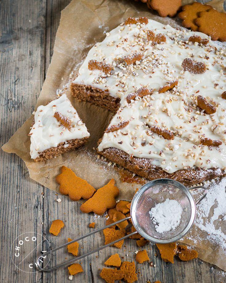 Yhteistyössä Sunnuntai – Mehevät ja muhkeat piparkakulta maistuvat vegaaniset kakkuruudut valmistuvat vähällä vaivalla. Kurkkaa myös arvonta postauksen lopusta! Kirjoitus on toteutettu kaupallisessa…