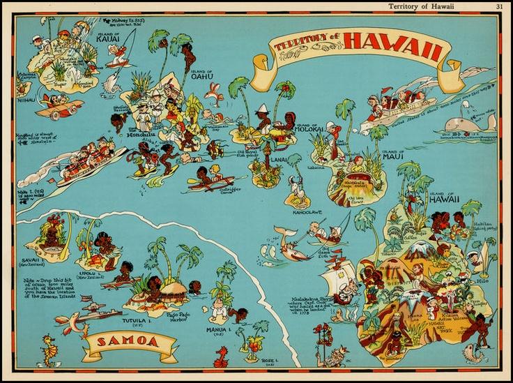 1225b787173c94e834761c617e002a41--antique-maps-vintage-maps Paintings Hawaiian Plantation Houses on hawaiian golf courses, hawaiian village, ancient hawaiian houses, amazing beach houses, hawaiian plantation-style, hawaiian house design, hawaiian style houses, hawaiian mansions, traditional hawaiian houses, flat top houses, hawaiian lanai design, polynesian style houses, hawaiian sugar cane, hawaiian kitchens, kauai oceanfront rental houses, hawaiian architecture, hawaiian lanai house plans, samoa houses,