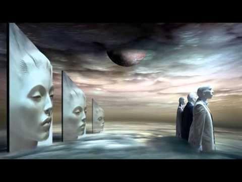 Φοβάμαι ✿ڿڰ ♥ ♪♫ Παπακωνσταντίνου Βασίλης - YouTube