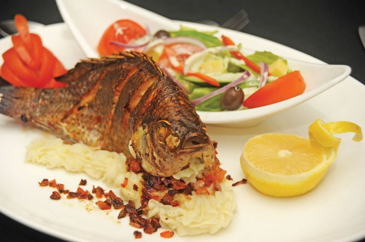 Traditional botswana recipes - Google Search..., ,