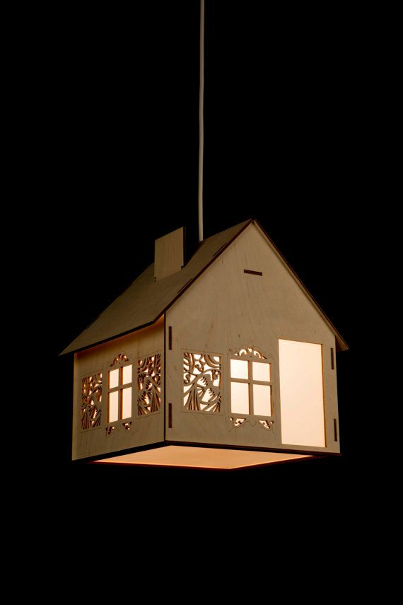 Childrens lamps 25 pinterest kids lampchildrens lamplamp for babyhanging wooden lampkids mozeypictures Choice Image