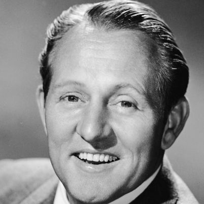 art linkletter | Art Linkletter Biography - Facts, Birthday, Life Story - Biography.com