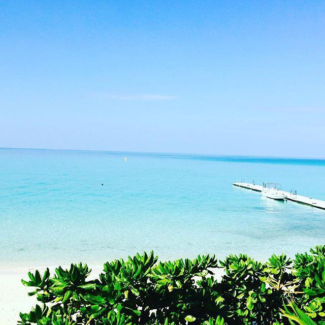 【_ranunoriginal】さんのInstagramをピンしています。 《・ ・ ・ ・ 🌿🐠🌿🐠🌿🐠 お魚さんが たーくさん泳いでる 東急ホテル前の 与那覇前浜ビーチ🌴 🌿🐠🌿🐠🌿🐠 ・ ・ ・ ・ #sea #sky #okinawa #miyakoisland #ocean #photography #photographer #iphoneography #trip #travel #ny #la #love #like #nature #natural #life #l4l #happy #art #pic #ファインダー越しの私の世界 #写真好きな人と繋がりたい #海 #空 #旅 #宮古島 #与那覇前浜ビーチ #写真》