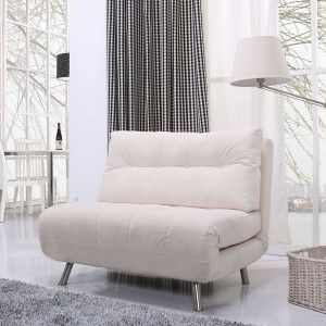 gold sparrow tampa sleeper chair