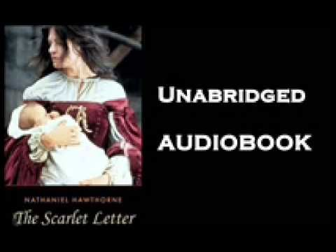 Pin by Jennifer Eastman on Audiobooks / Documentaries / Old Movies ...