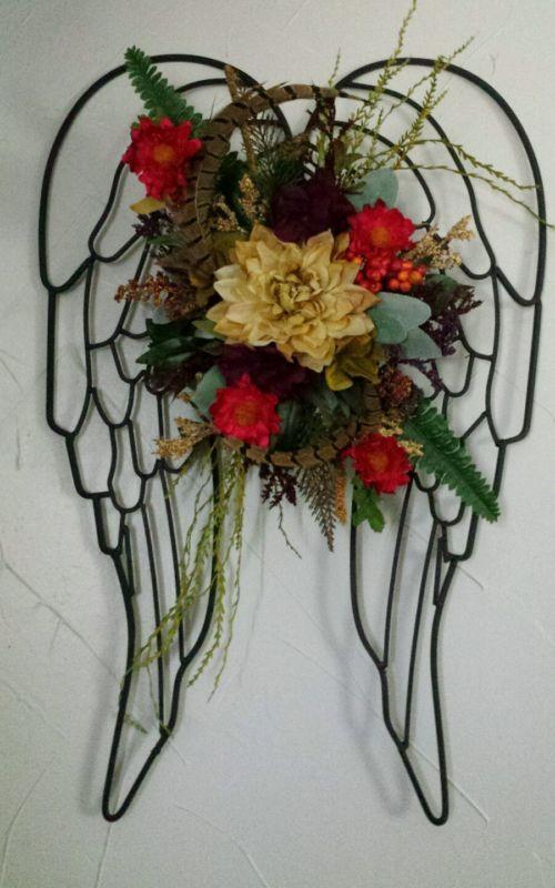Diy Bouquet Wedding