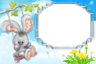 .PNG , ADOBE PHOTOSHOP PNG , AWESOME FRAMES PNG , HTTP://SYEDIMRANROCKS.BLOGSPOT.COM/ , HTTP://SYEDIMRANROCKS.BLOGSPOT.IN/ , IMAGES , SWEET-KID-BUNNY-PHOTO-FRAME-FOR-KIDS