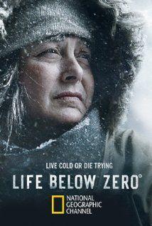 Watch Life Below Zero S06E05 Predator Control HDTV: http://vodlocker.com/zc5bc3olh74p