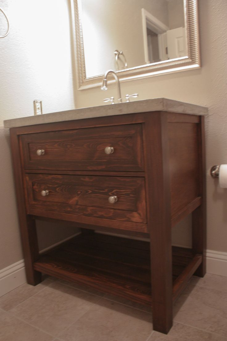 17 best ideas about single sink vanity on pinterest | double sink