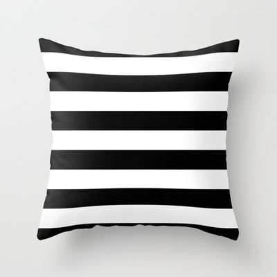 http://society6.com/product/stripe-black--white-oon_pillow#25=193&18=129