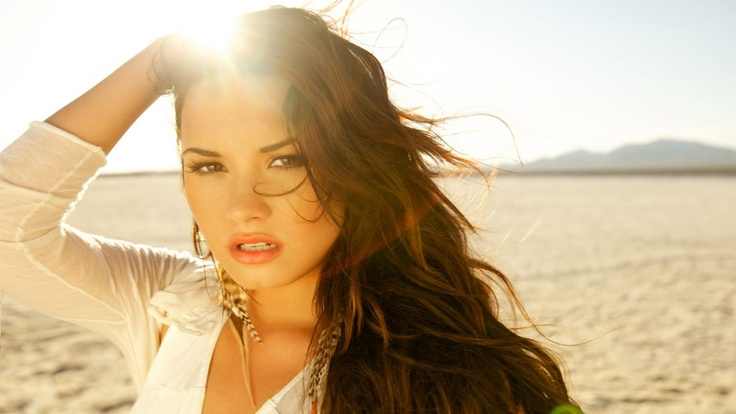 Skyscraper - Demi Lovato<3