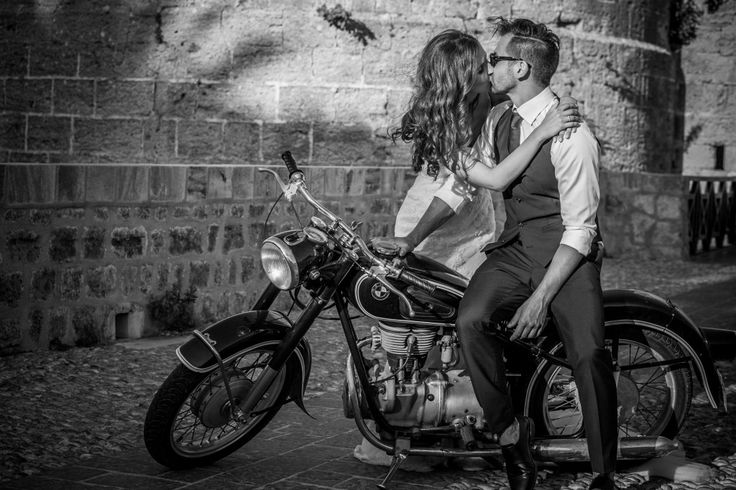 #DestinationWedding in Faliraki- #Rhodes   #GoldenAppleWeddings in Rhodes   Weddings in Rhodes