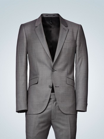 Business Suit from Tiger of Sweden