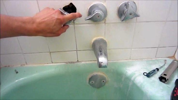 Mariadelosangeles Angele Chacon Chacon Save Replace Bathtub