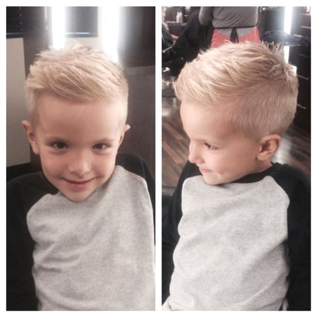 Pin By Betsy Stockes On Kids Hair In 2020 With Images Toddler