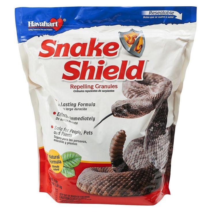 The 25+ Best Snake Repellant Ideas On Pinterest