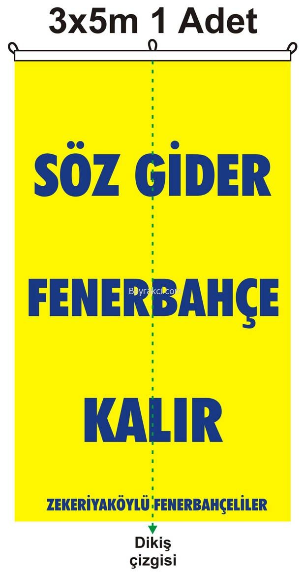 fenerbahçe-zekeriyaköy