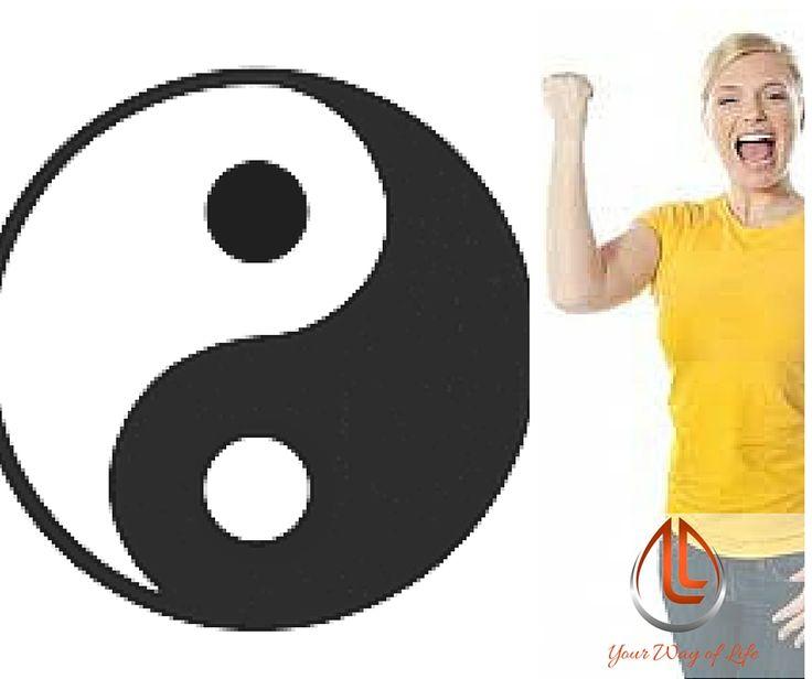 #womenoftoday een nieuwe week met een nieuw power word voor jullie om op te reageren met positieve impulsen, ervaringen en foto's (sluitjeaan@gmail.com). We kiezen voor 'krachtig'. De kracht van: eenvoud, evenwicht, energie.... Wat ervaar jij hierbij?