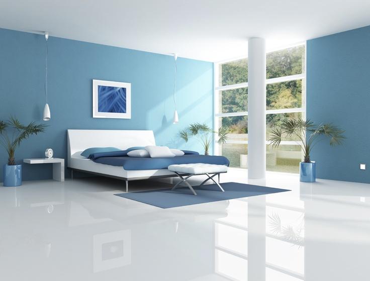 les 25 meilleures ides de la catgorie couleurs de chambre apaisantes sur pinterest couleurs mural de la salle de sjour modles de couleurs pour la - Quelles Couleurs Pour Une Chambre