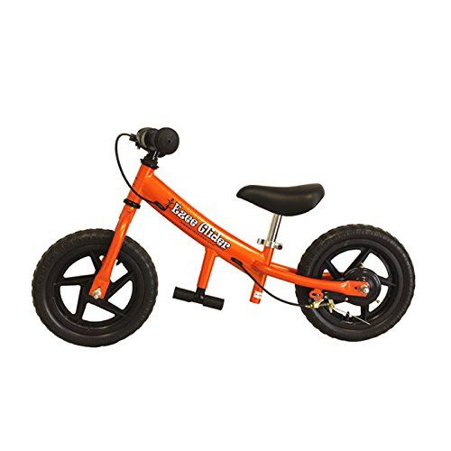 Unicycles - Glide Bikes Ezee Glider >>> You can find more details by visiting the image link.