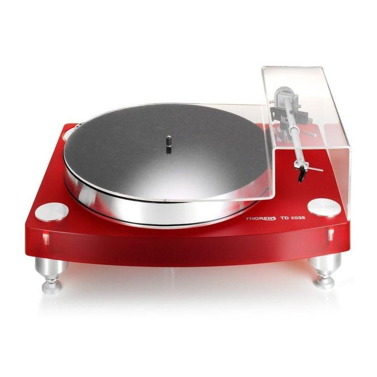 Les 25 meilleures id es concernant platine vinyle audiophile sur pinterest - Platine vinyle audiophile ...