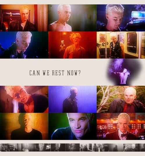 spikeThings Buffy Whedon, Joss Whedon, Buffy Angels Firefly Joss, Amazing Book, Buffy Rocks, Geeky Pleasure, Buffy Forever, Mmmmmmmm Spikes, Mmmm Yummy