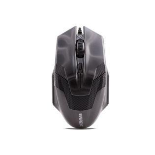 Usb Gri Oyun Mouse #pc #alışveriş #indirim #trendylodi  #bilgisayar  #bilgisayarcevrebirimleri  #teknoloji