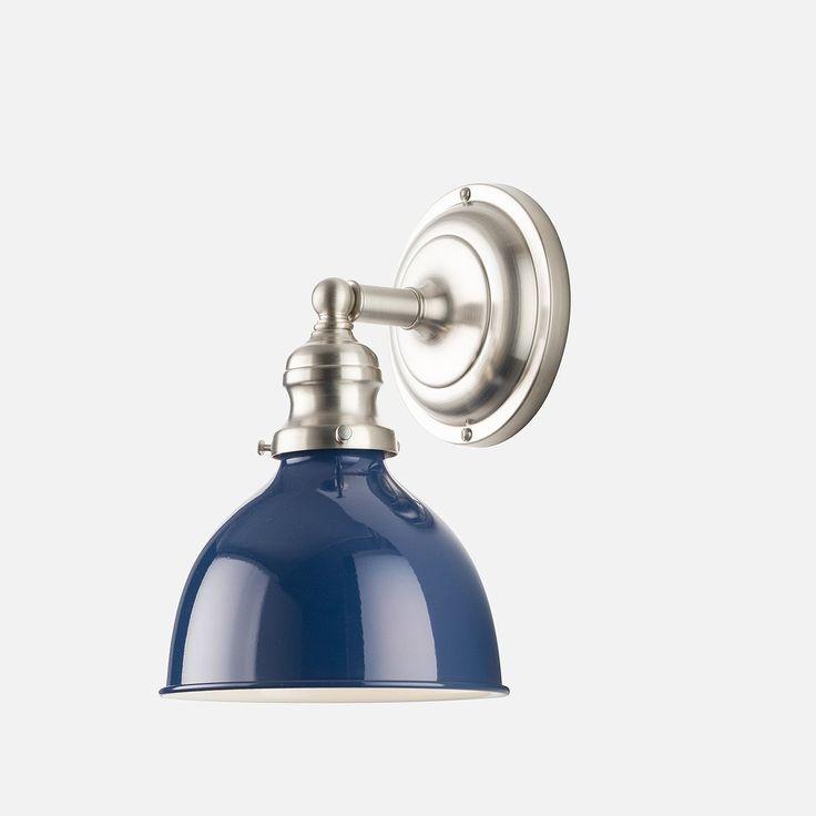 75 best heritage schoolhouse lighting images on pinterest. Black Bedroom Furniture Sets. Home Design Ideas